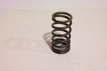 Tecumseh Valve Spring for OH120, OH140 33507