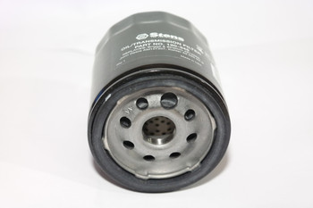 Oil Filter for Kohler MV16, MV18, M18, MV20, M20, Onan P218, P220
