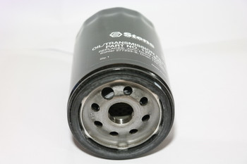 Oil Filter for Kohler K482, K532, K582 Engines