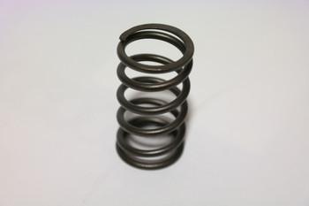 Valve Spring for Kohler Engines