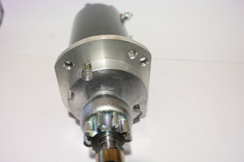 Electric Starter for Kohler K482, K532, K582 Engines
