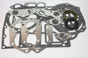Gasket and Oil Seal Set for Kohler K482, K532, K582 Engine