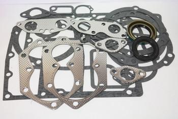 Gasket and Oil Seal Set for Kohler K432, K532, K582 Engine