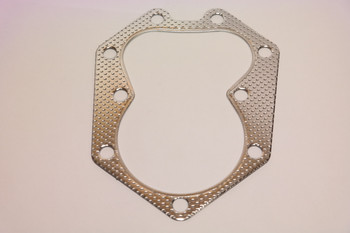 Head Gasket IST Brand for Kohler K482, K532, K582 Engines