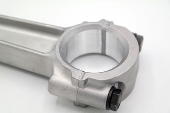 Connecting Rod for Kohler K532, K582 Engines