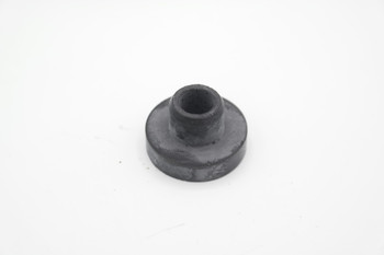 Fuel Tank Bushing for Plastic Fuel Tanks