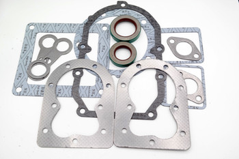 Complete Gasket and Oil Seal Set for Onan CCK, CCKA, CCKB Engines
