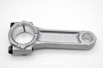 Kohler KT19 M20 MV20 Connecting Rod