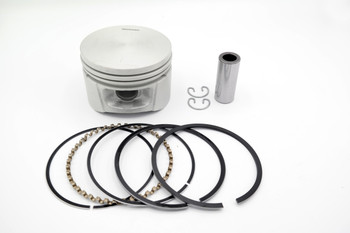 Piston Kit for Kohler M20, KT19 Series II Engines