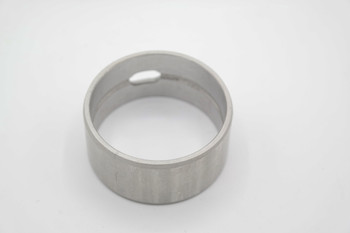 Crankshaft Plain Bearing for Kohler K482, K532, and K582 Engines