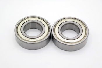 Crankshaft Bearings for Kohler K90 K91 4HP
