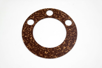 Hydrostatic Transmission Mounting Gasket for IH Cub Cadet