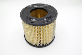 Air Filter for Briggs and Stratton Flo Jet Carburetors