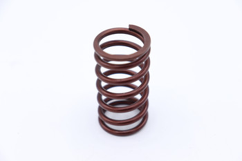 Valve Spring for Kohler K Series Engines LongiSave