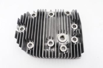 Cylinder Head for Kohler K241, K301, K321, M10, M12, M14 Engines