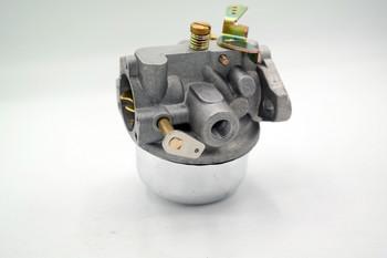 Aftermarket Kohler Carburetors for Kohler , KT, and Magnum