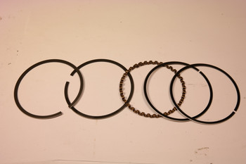 Kohler K Piston Rings K341 K361