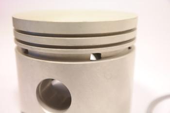Kohler  K241, K482 Piston Kit with Rings