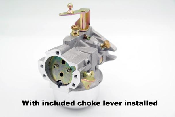 Kohler Carburetor #26 For Kohler K241, K301, M10, M12 Engines