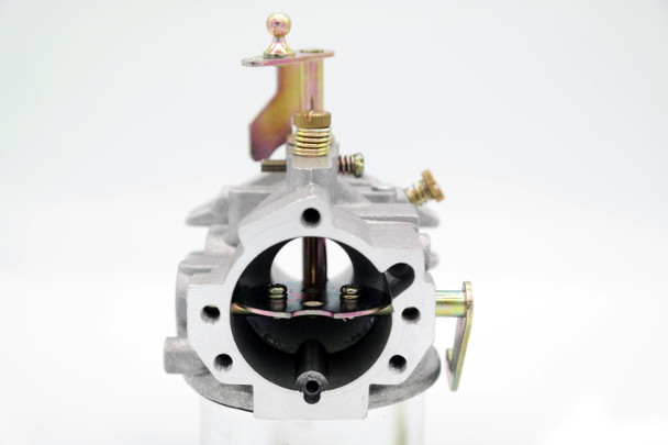 Kohler Carburetor #26 For Kohler K241, K301, M10, M12 Engines