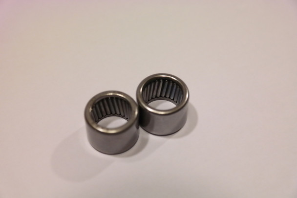 Kohler K Balance Gear Needle Bearing Set K241, K301, K321,K341 (New Style)