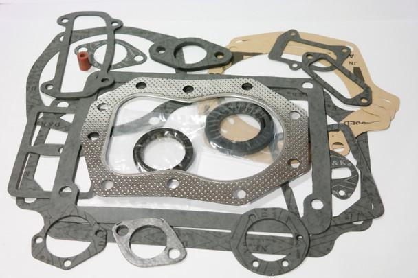 20 Piece Gasket Set for Kohler K341 Engines