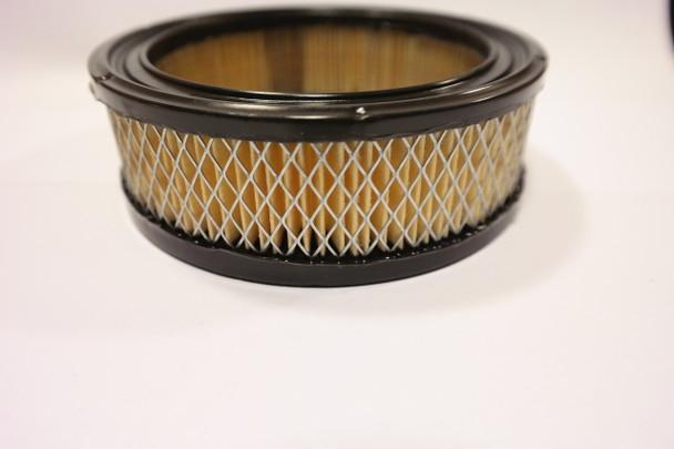 Air Filter Kohler K241, K301, K321, K181NL, M8 - 235116
