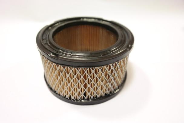 Air Filter for Kohler K161 and K181-  231847