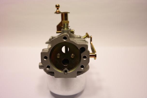 Carburetor Bundle Pack for K321, K341, M14, and M16 Engines