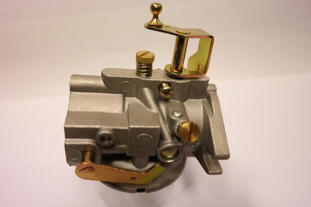 Carburetor Bundle Pack for K241, K301, M10, and M12 Engines