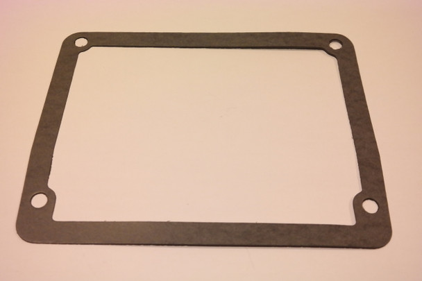 Narrow Base Oil Pan Gasket Kohler K241, K301, K321, K341 and Magnum Series