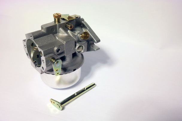 Carburetor for Kohler MV16, M17, M18, MV18, M20, MV20, KT17, KT18, KT19