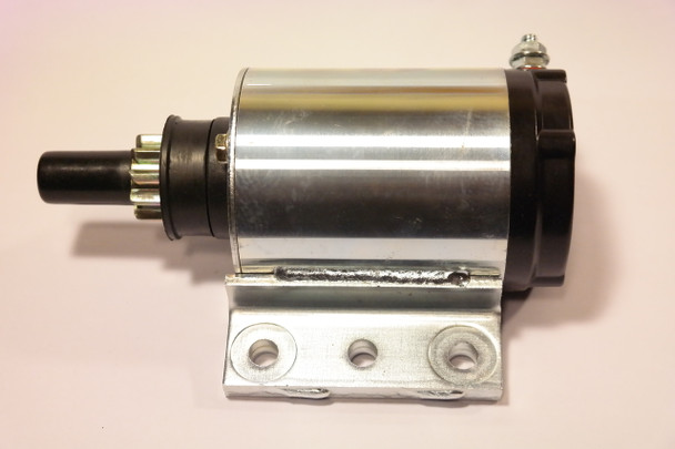 10 Tooth High Mount Starter for Kohler K Series