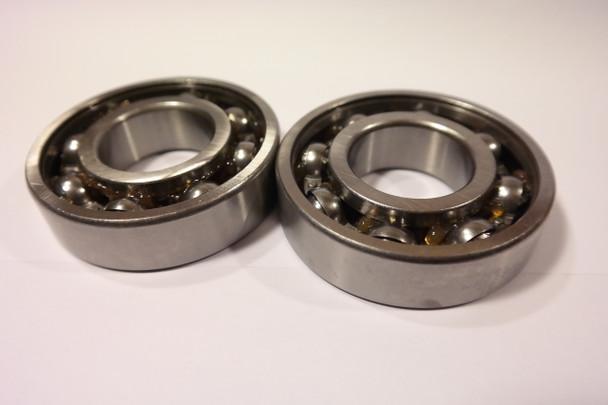 Crankshaft Bearings for Kohler K141, K161, K181, M8 Engines