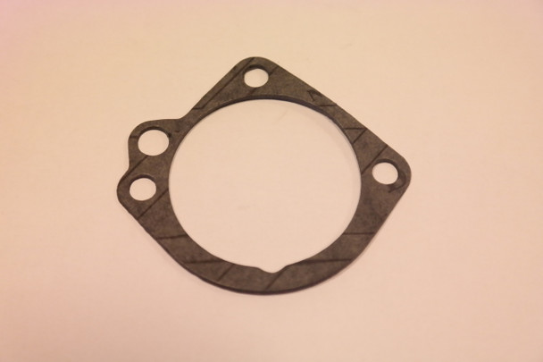 Carburetor Gasket Air Filter Side for Kohler K Series Carburetor