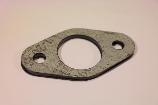 Intake Mounting Gasket for Kohler K241, K301, K321, and K341 Engines