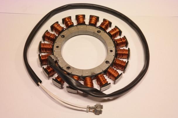 15 Amp Stator for Kohler K, M, KT Engines OEM