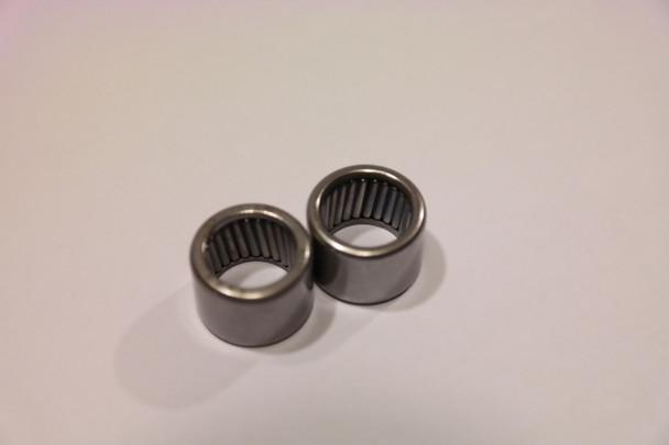 Kohler K Balance Gear Needle Bearing Set K241, K301, K321,K341 (Old Style)