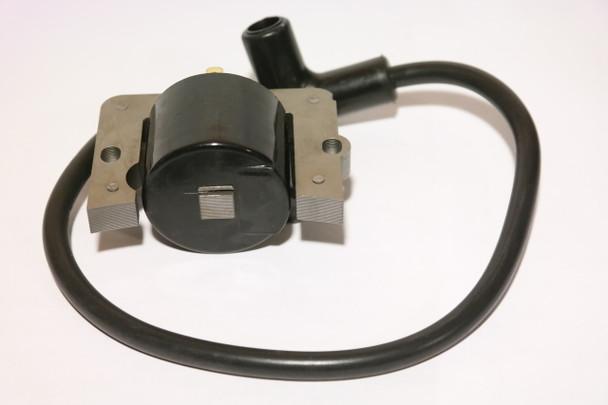 Ignition Coil for Kohler Magnum Engines, M8, M10, M12, M14, M16