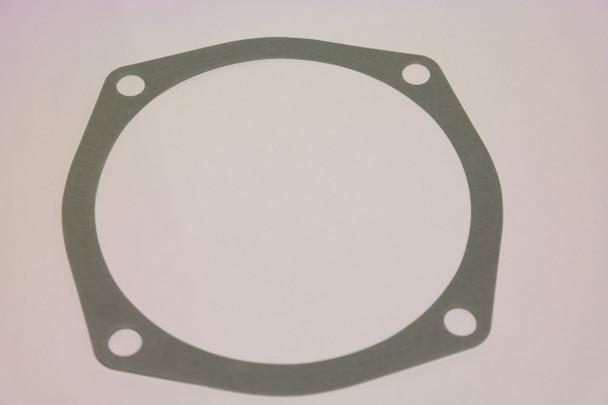 Bearing Plate Gasket Kohler Magnum M10, M12, M14, M16