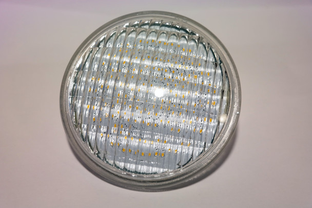 LED PAR36 900 Lumens Super Bright Light Bulb 120 Degrees