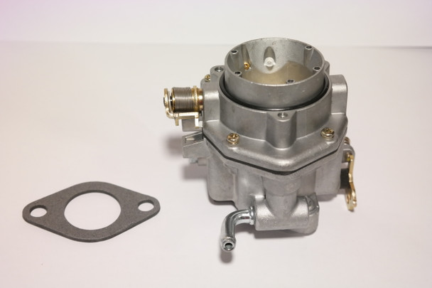 Carburetor For Onan P216G P218G P220G Performer Engines