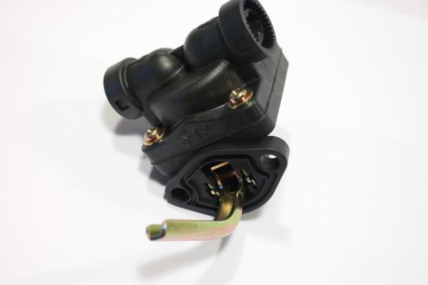 Kohler K241, K301, K321, K341, K361, M10, M12, M14, M16 Mechanical Fuel Pump STENS