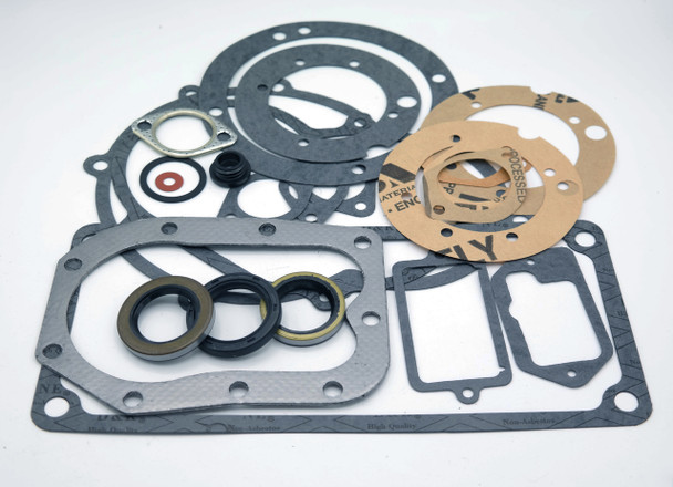 Gasket and Oil Seal Set for Briggs & Stratton Cast Iron Engine