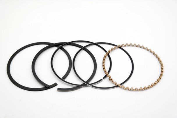 Piston Rings for Kohler KT 17, Magnum Twin MV16, M18, MV18, MV20, M20