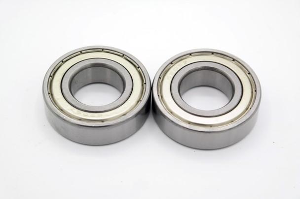 Crankshaft Bearings for Kohler K90 K91 4HP
