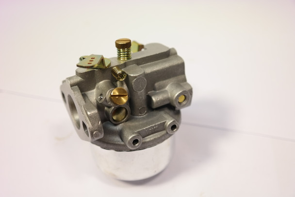 Carburetor #16 for Kohler K90 K91 K141 K160 K161 K181 & M8