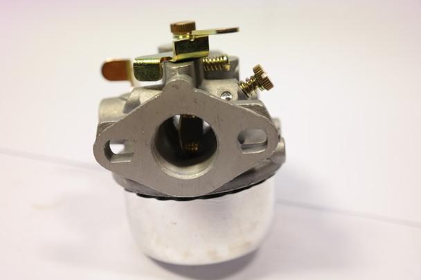 Carburetor #16 for Kohler K90 K91 K141 K160 K161 K181 & M8