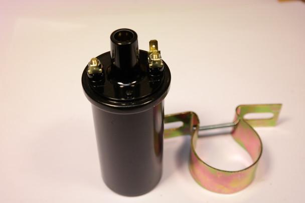 Ignition Coil for Kohler K Series Engines Battery Ignition