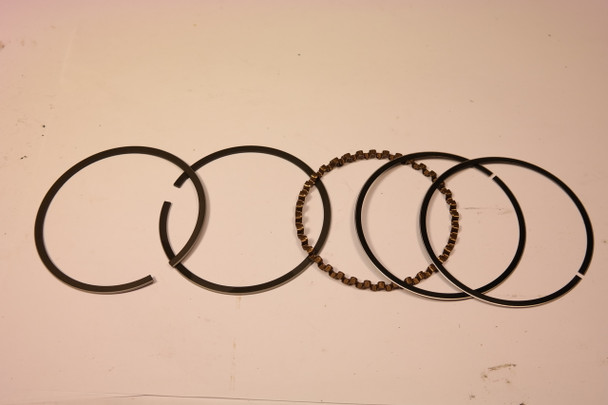 Kohler K Piston Rings K301, K532